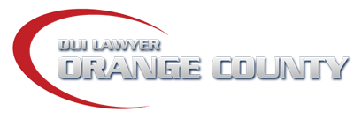 DUI lawyer Westminster Logo